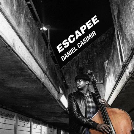 Daniel Casimir // Escapee